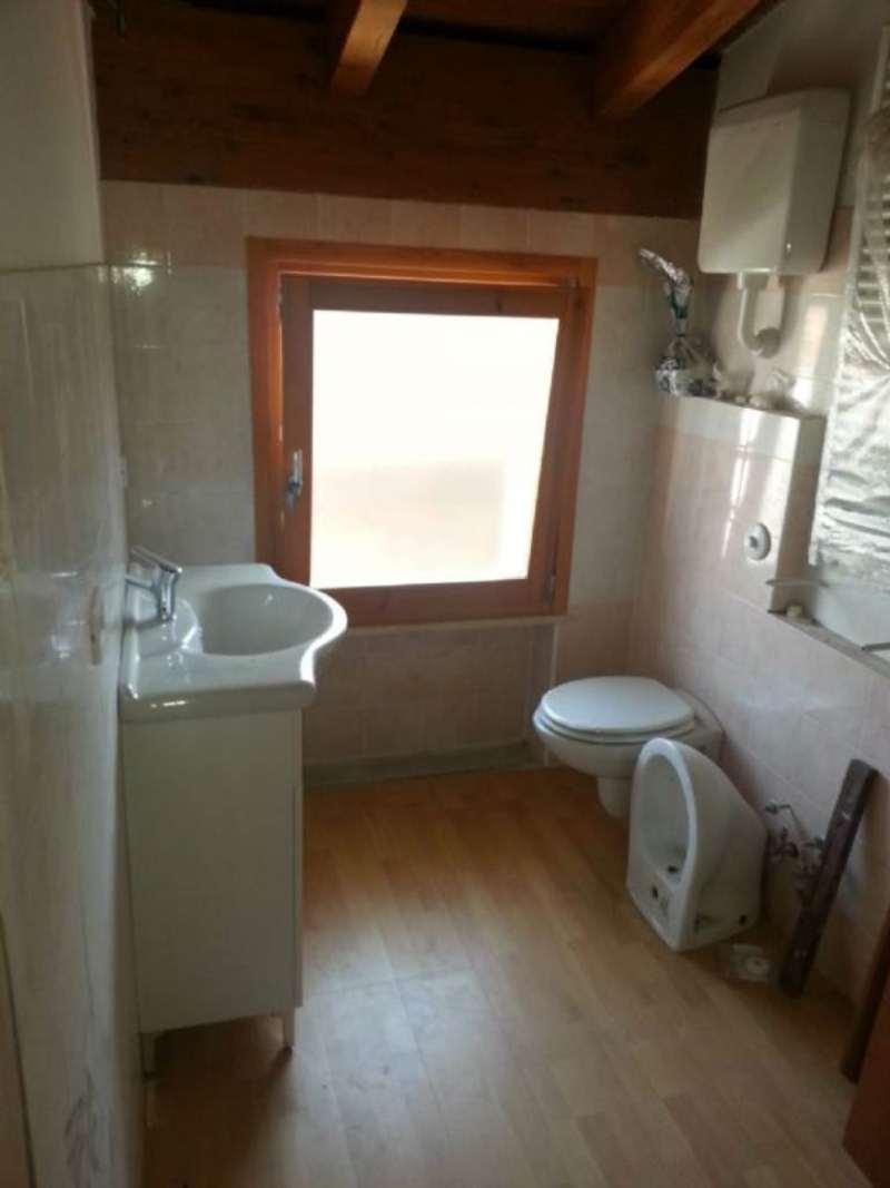 Bilocale Pescara Via Monte Romanella 7