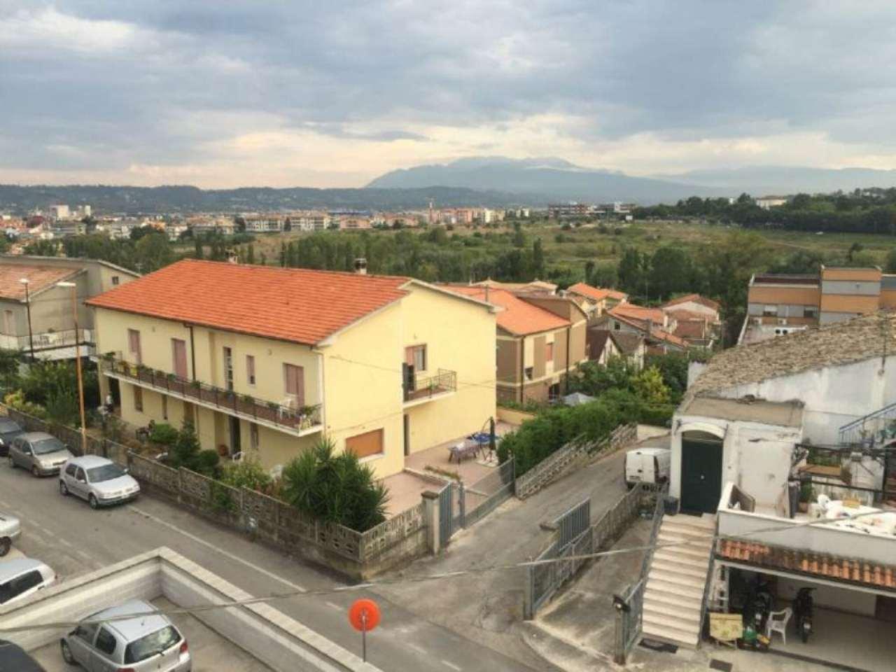 Bilocale Pescara Via Monti Di Campli 13
