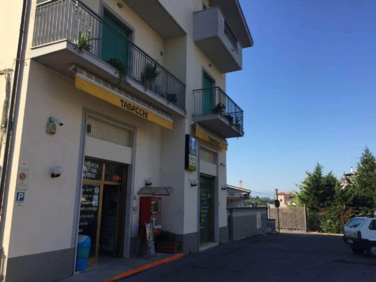 Bilocale Pescara Via Monti Di Campli 1