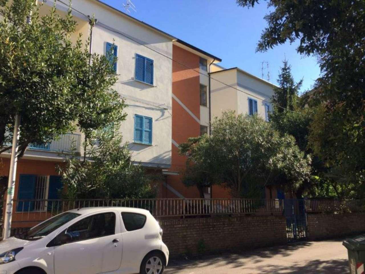 Appartamento in affitto a Pescara, 3 locali, prezzo € 450 | Cambio Casa.it