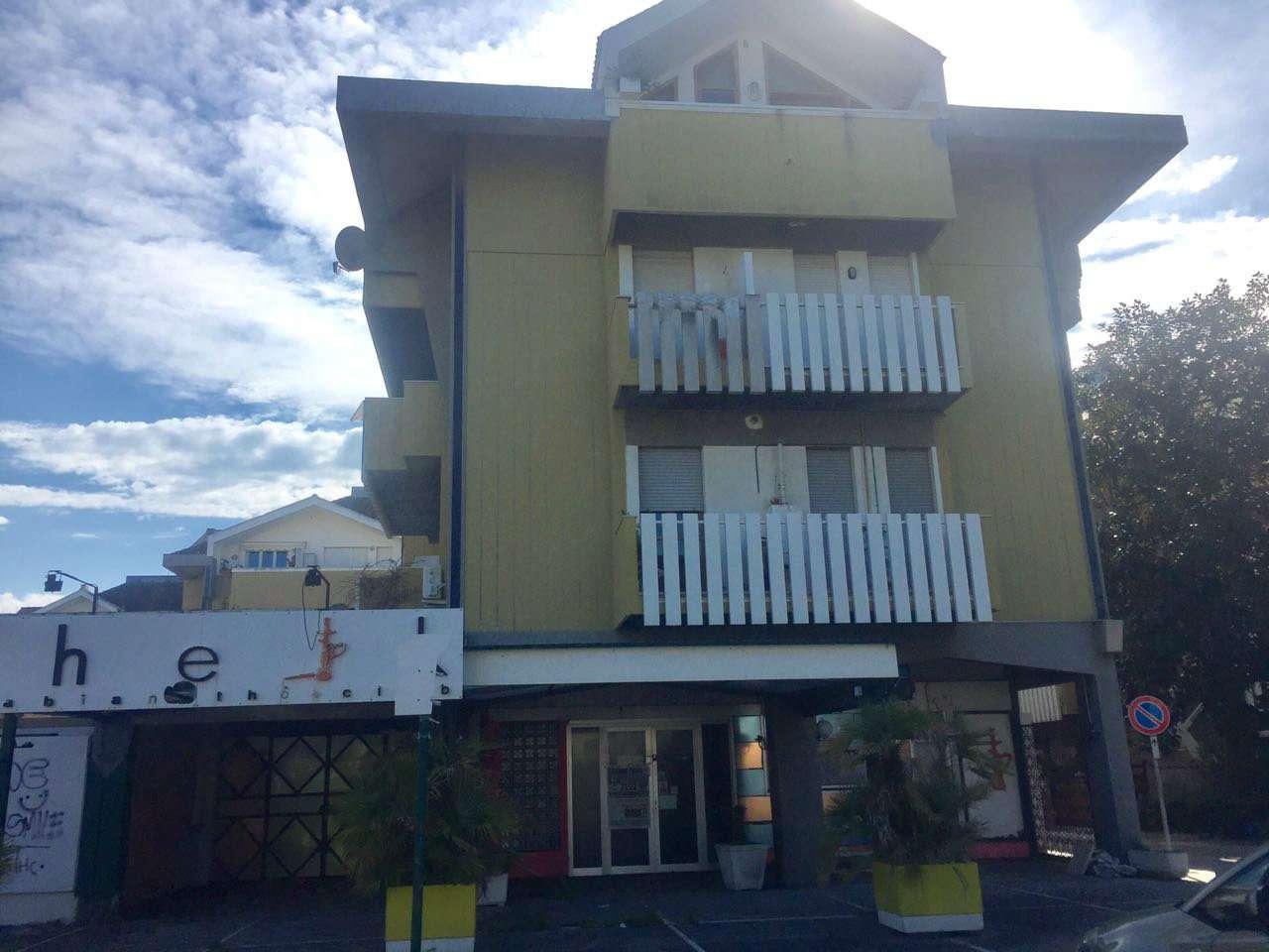 Appartamento in affitto a Francavilla al Mare, 3 locali, prezzo € 380 | CambioCasa.it