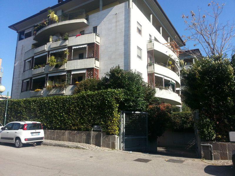 Box / Garage in affitto a Pescara, 1 locali, prezzo € 120 | CambioCasa.it
