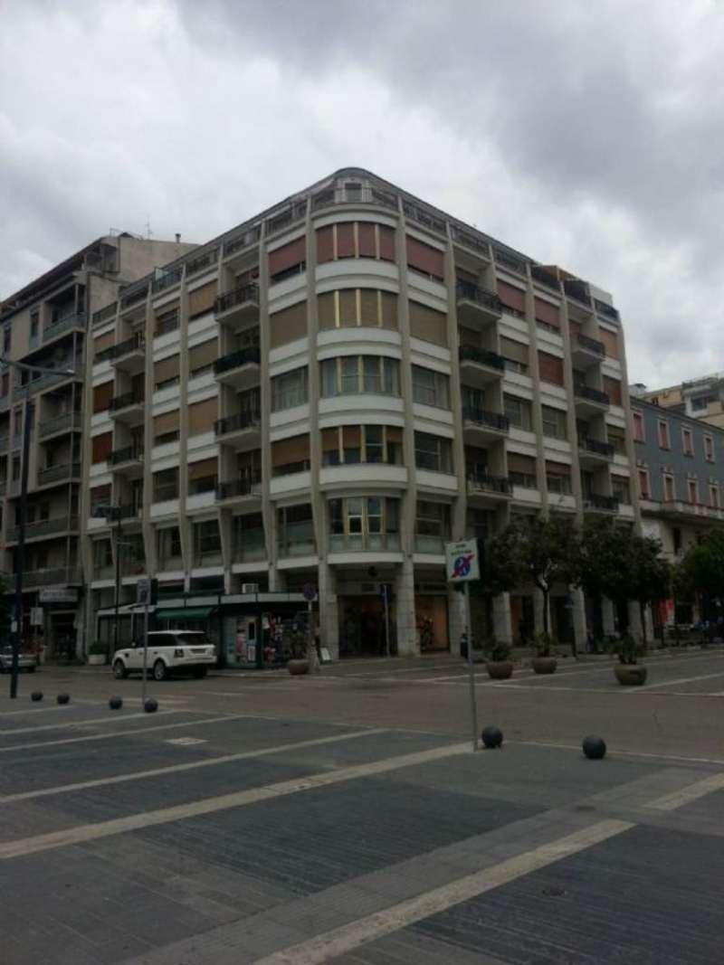Attico / Mansarda in affitto a Pescara, 3 locali, prezzo € 600 | Cambio Casa.it