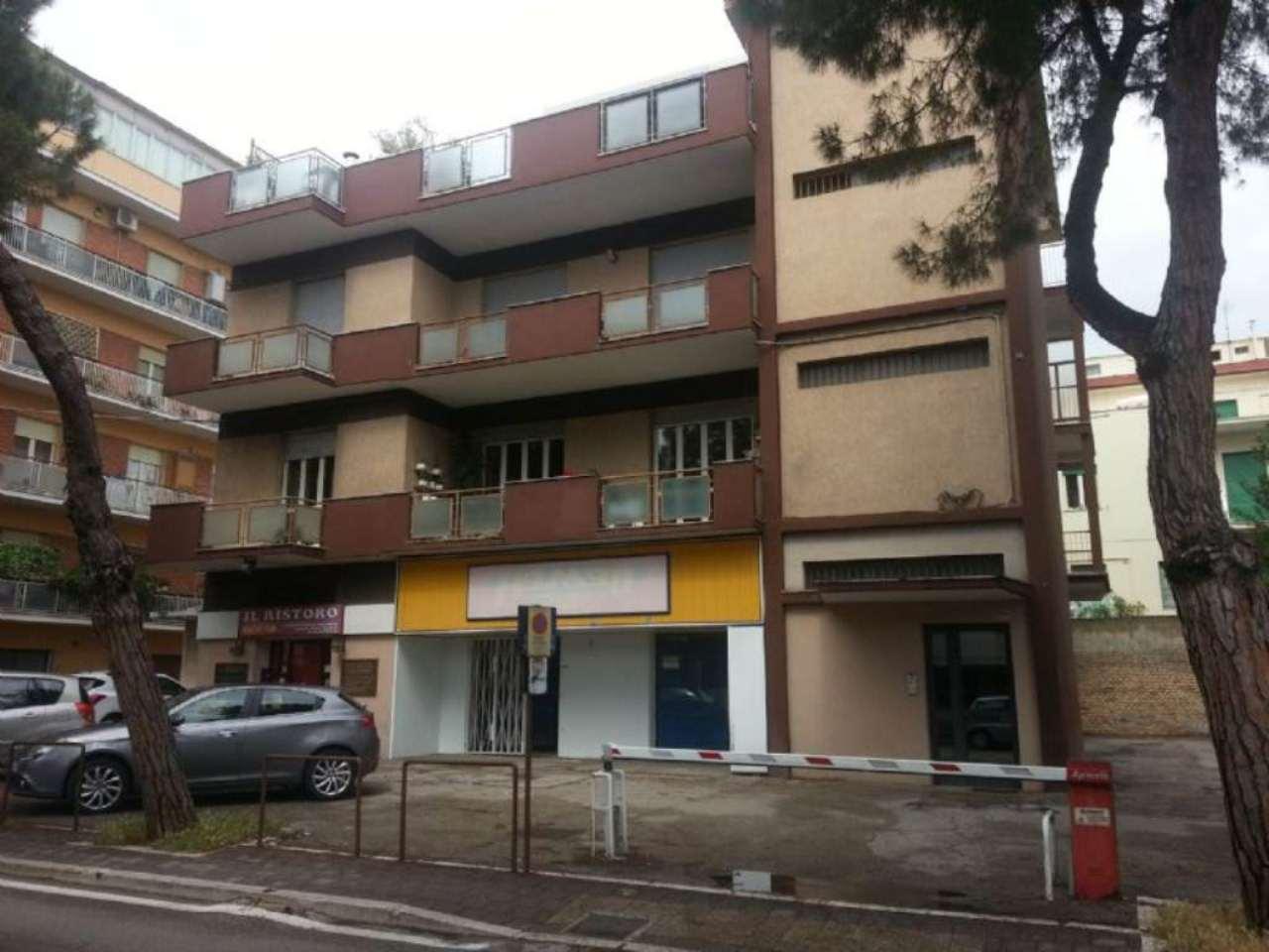 Altro in Affitto a Pescara