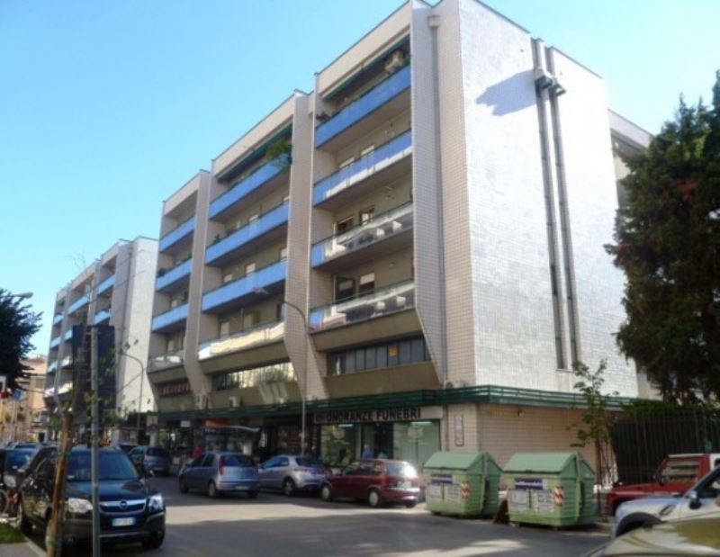 Box / Garage in affitto a Pescara, 1 locali, prezzo € 160 | CambioCasa.it