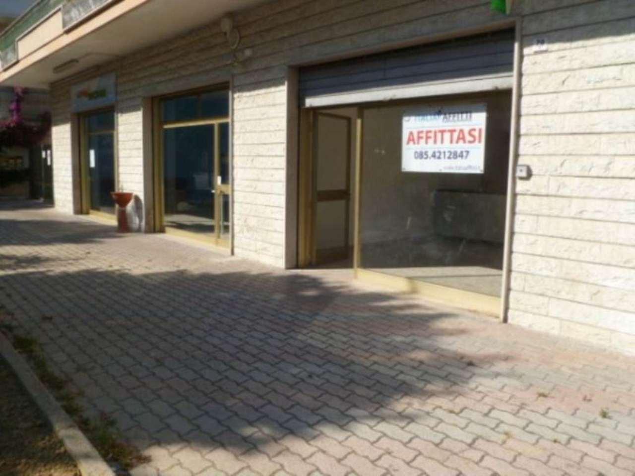 Attività / Licenza in affitto a Pescara, 9999 locali, prezzo € 600 | Cambio Casa.it