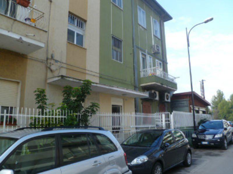 Appartamento in affitto a Pescara, 3 locali, prezzo € 450 | CambioCasa.it