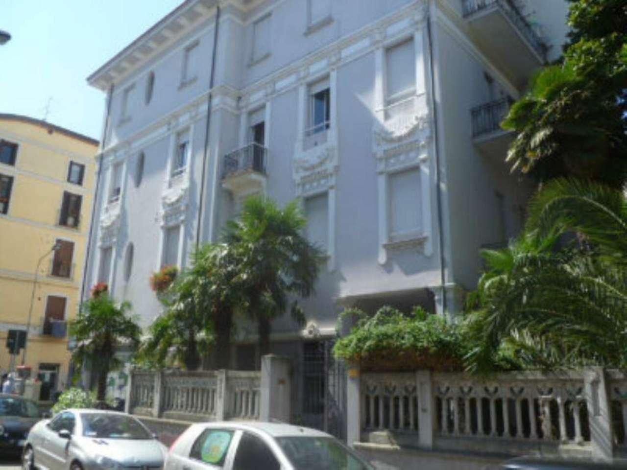 Affitto  bilocale Pescara Via Michelangelo Forti 1 551467