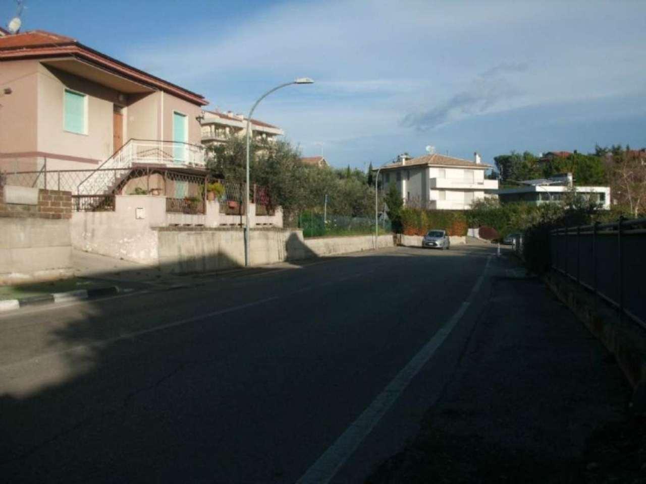 Bilocale Città Sant Angelo  6