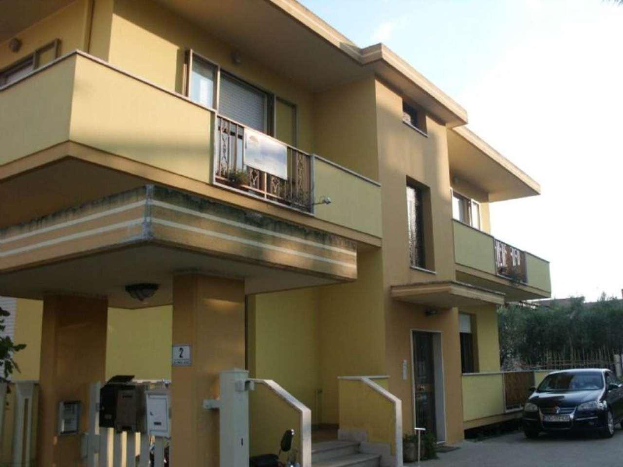 Bilocale Città Sant Angelo  1