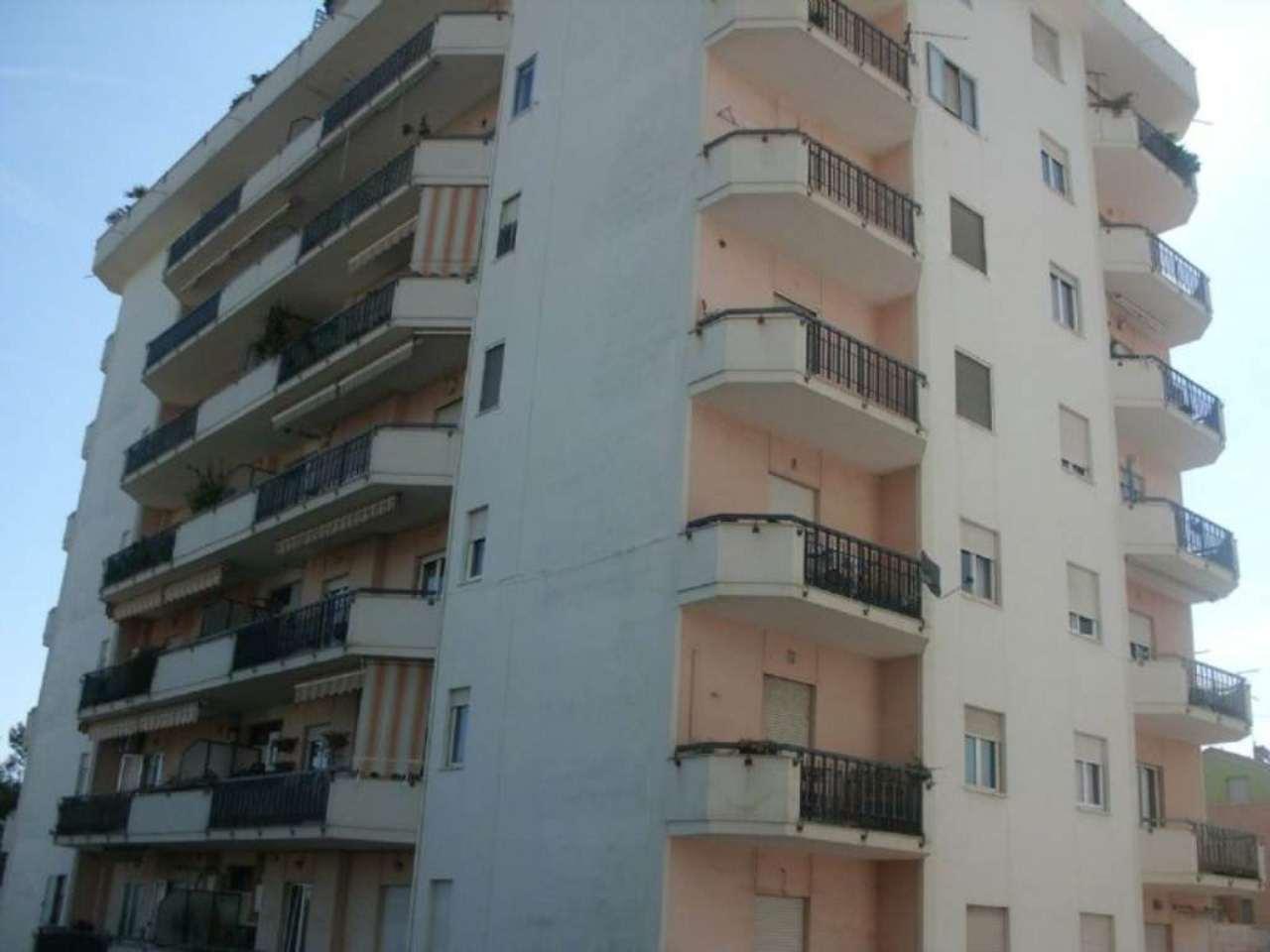 Appartamento in affitto a Montesilvano, 4 locali, prezzo € 550 | Cambio Casa.it