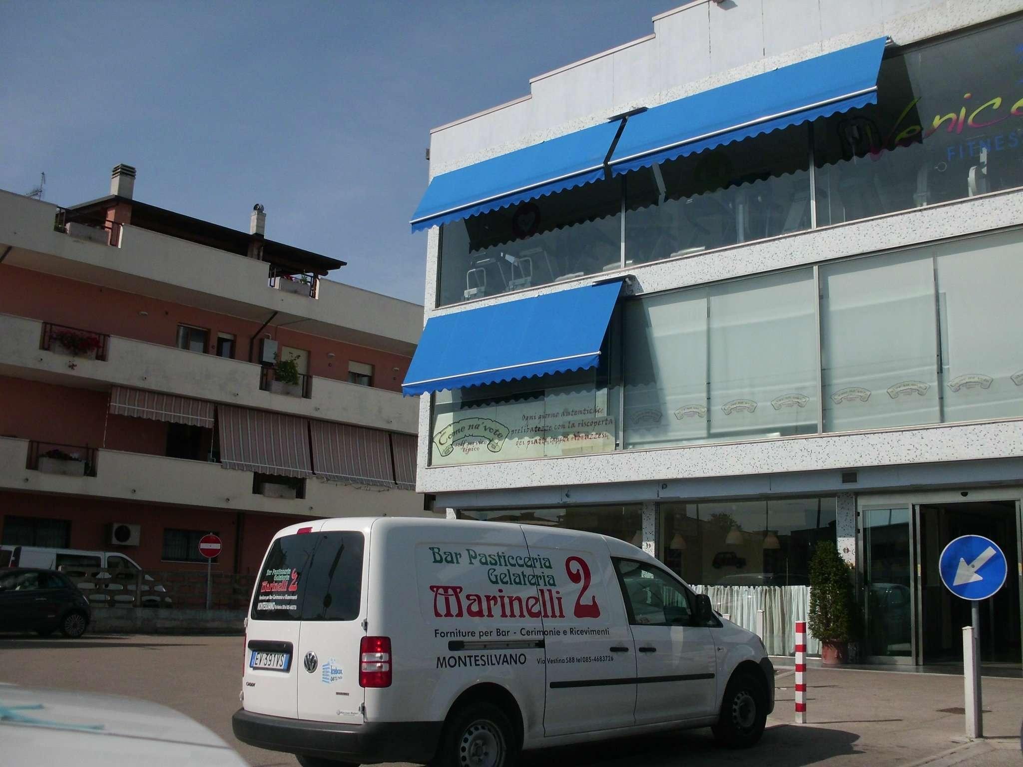 Ufficio / Studio in Affitto a Silvi