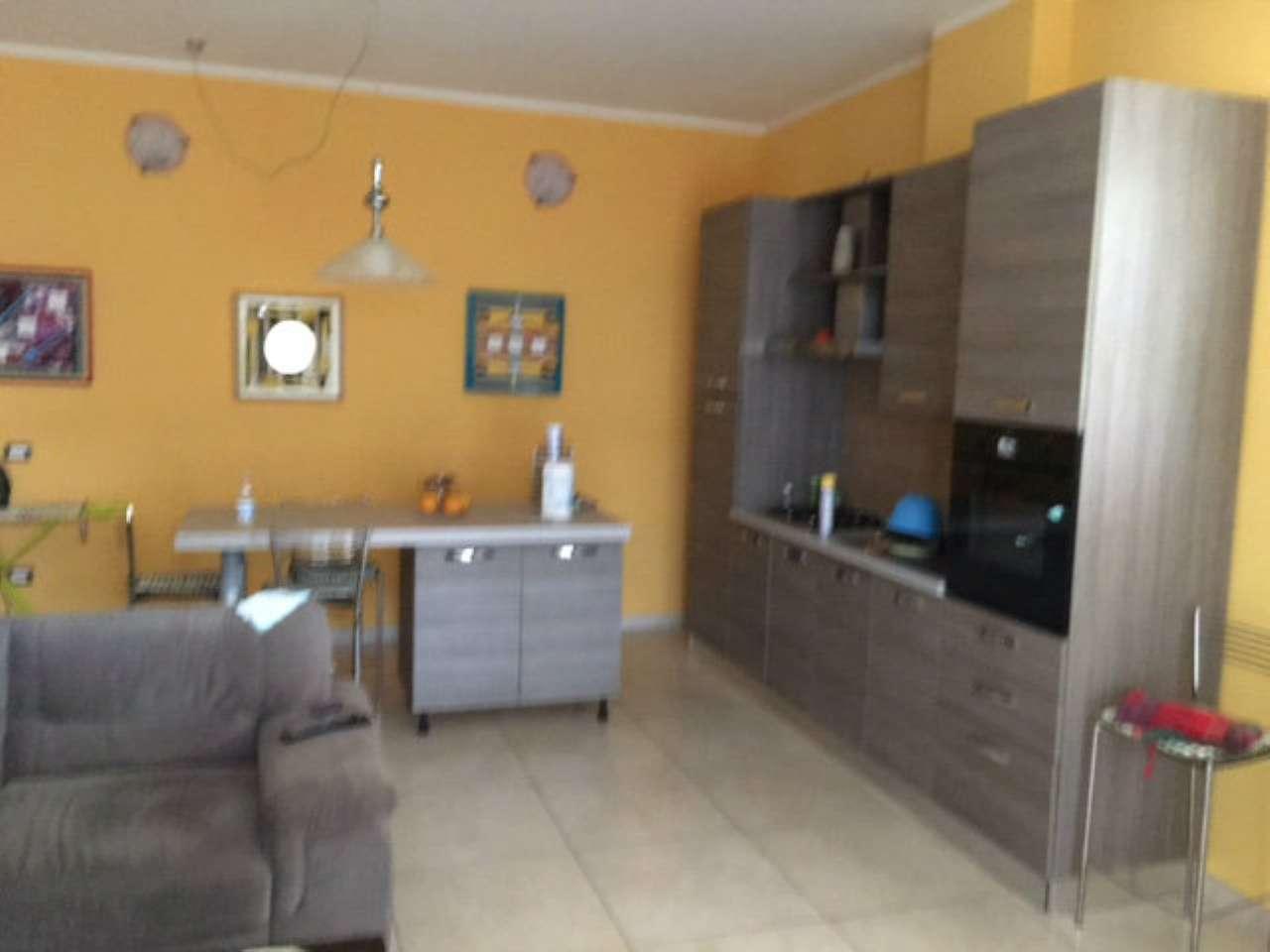Appartamento in Affitto a Città Sant'Angelo