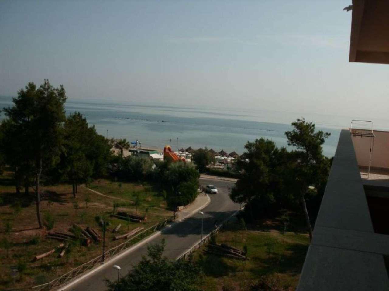 Bilocale Montesilvano Via Basento 3
