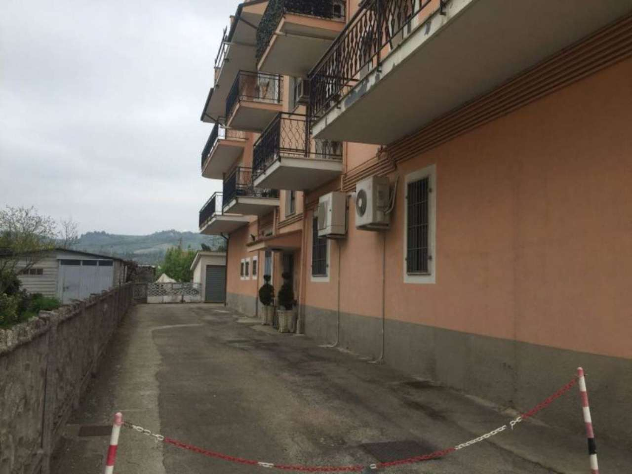 Appartamento in affitto a San Giovanni Teatino, 3 locali, prezzo € 500 | Cambio Casa.it
