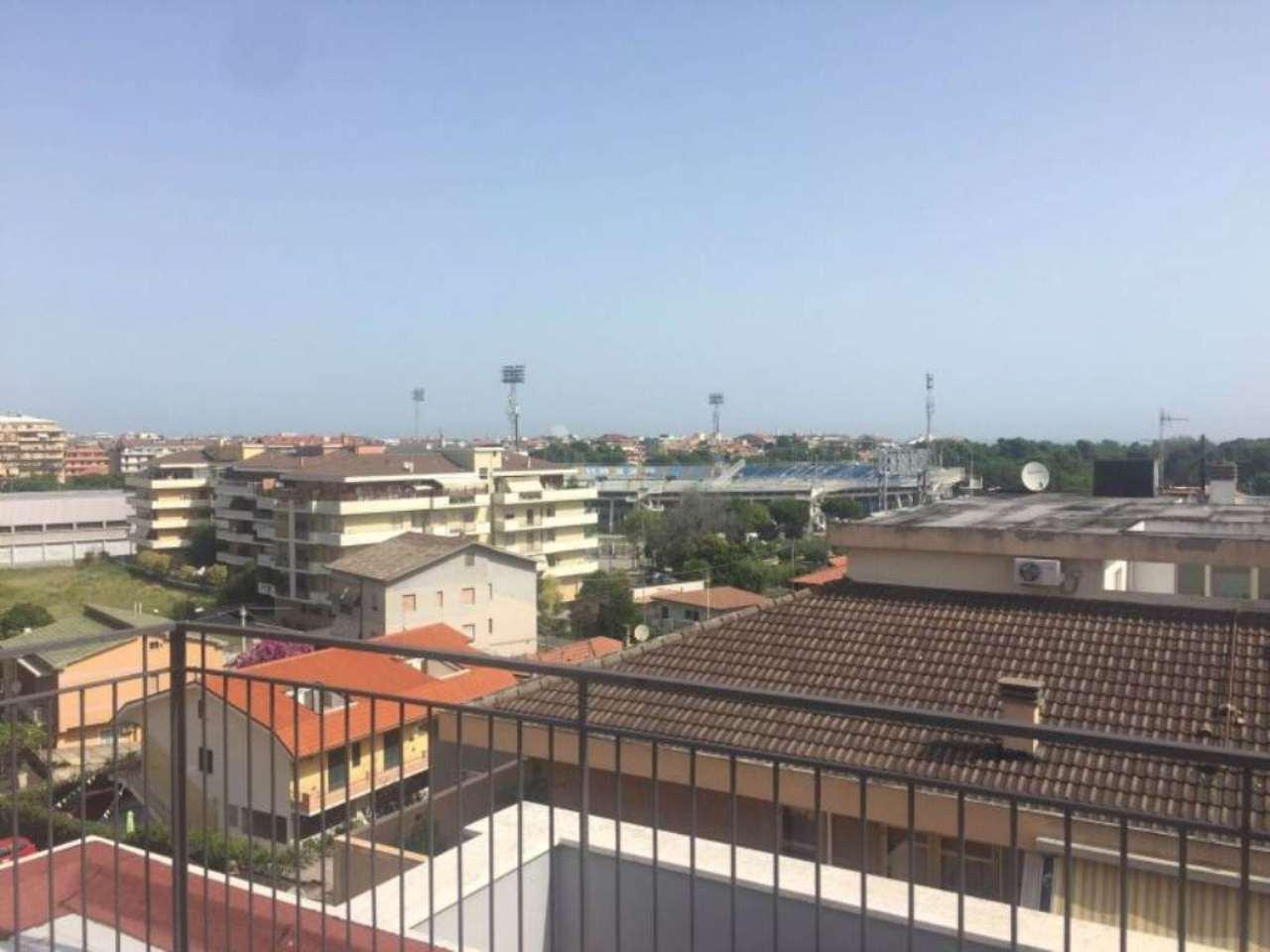 Bilocale Pescara Via Marchetti 5