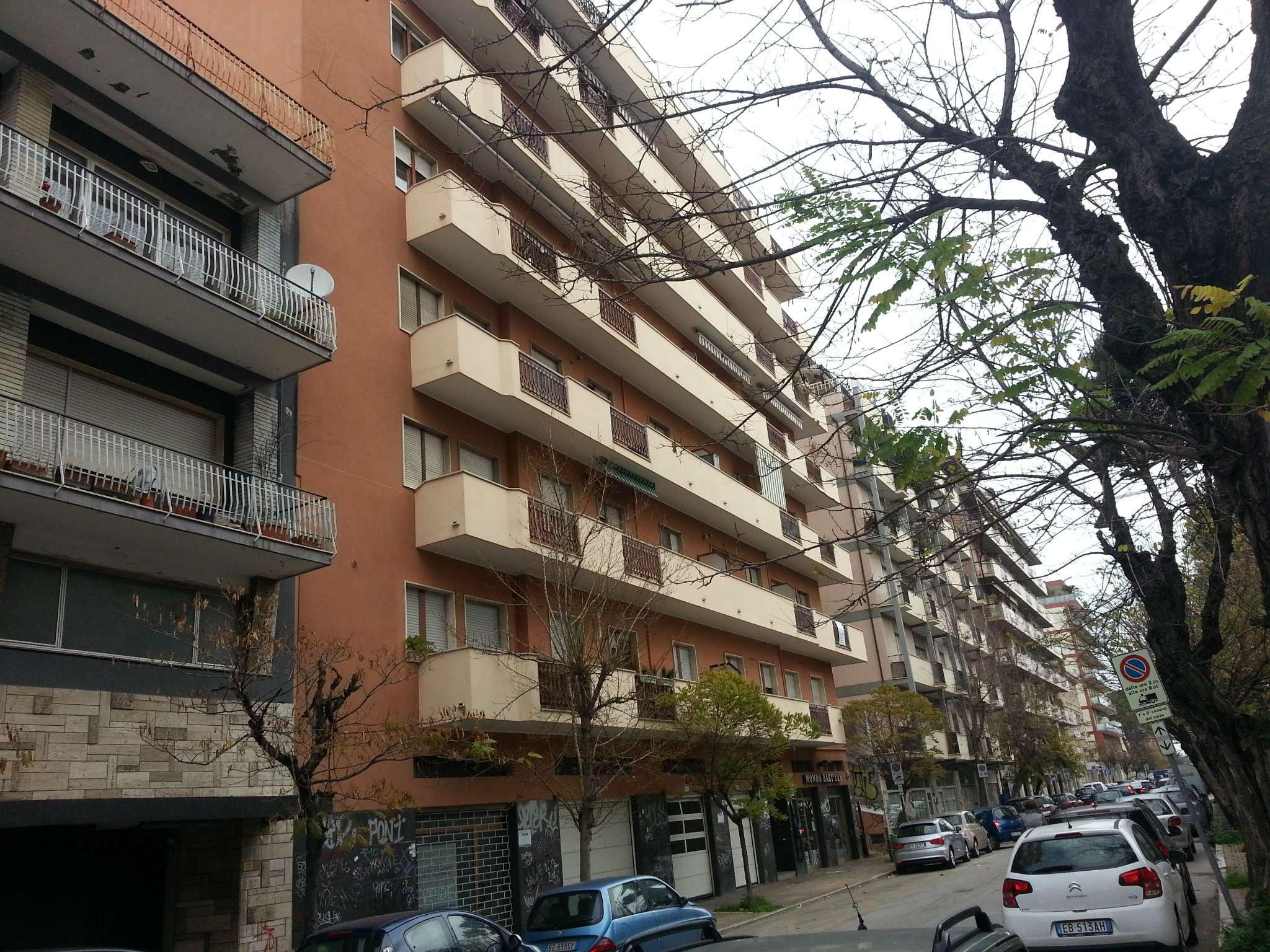 Box / Garage in affitto a Pescara, 2 locali, prezzo € 180 | Cambio Casa.it