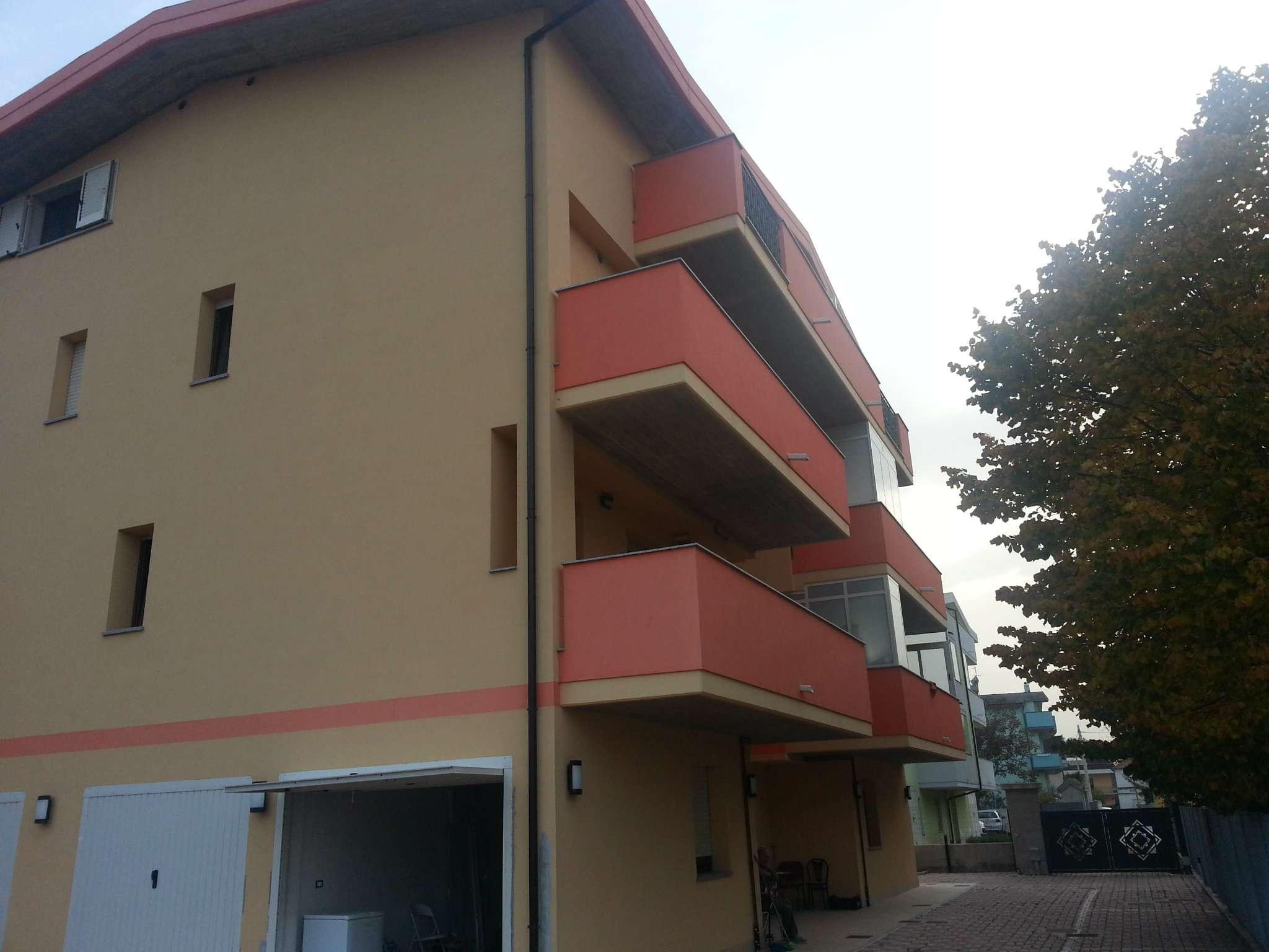 Box / Garage in affitto a Pescara, 1 locali, prezzo € 100 | Cambio Casa.it