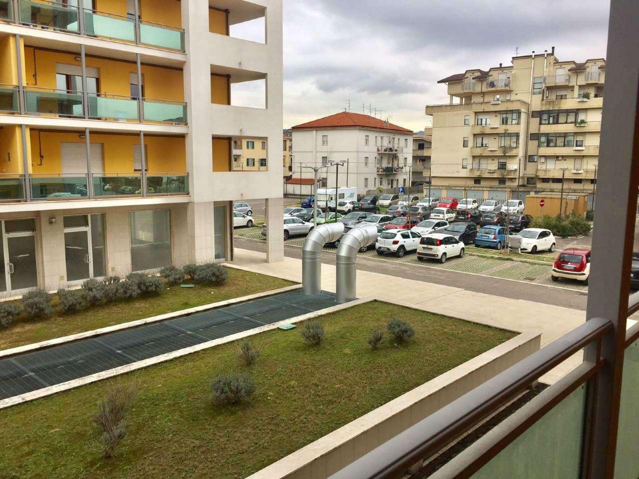 Ufficio / Studio in Affitto a San Giovanni Teatino