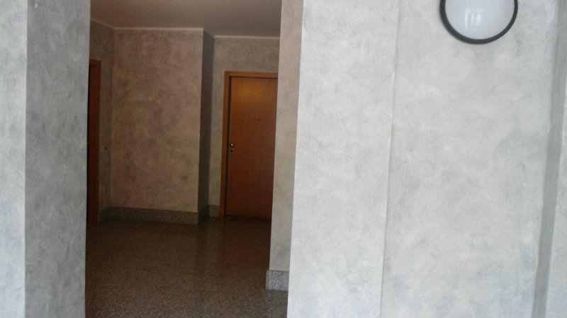 Bilocale Pianella Via Cavalieri Di Vittorio Veneto 11