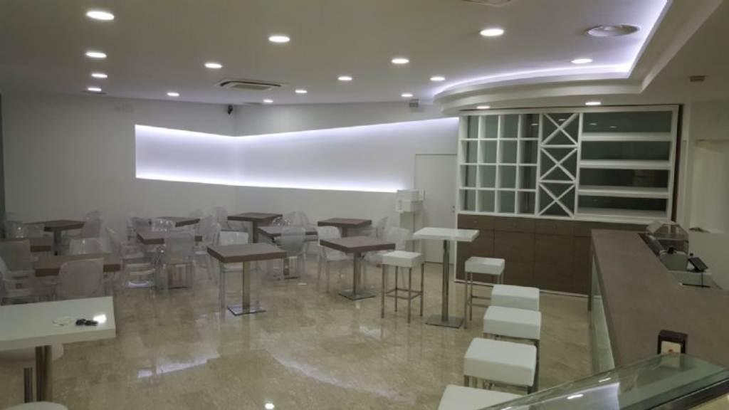 Bar in vendita a Montesilvano, 2 locali, prezzo € 90.000 | Cambio Casa.it