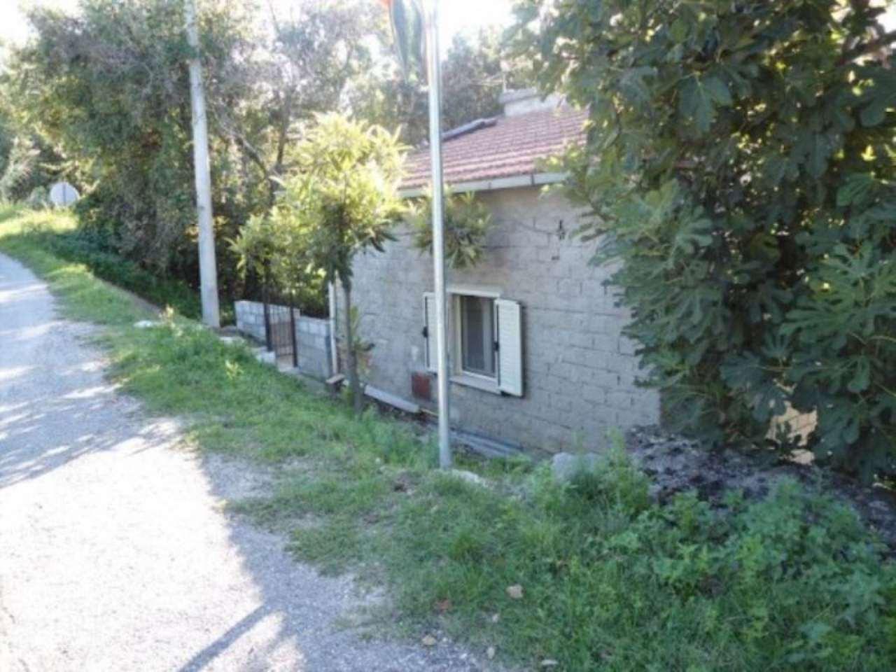 Bilocale Roccamontepiano Via Molino 2