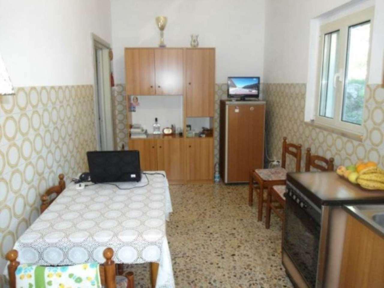 Bilocale Roccamontepiano Via Molino 5