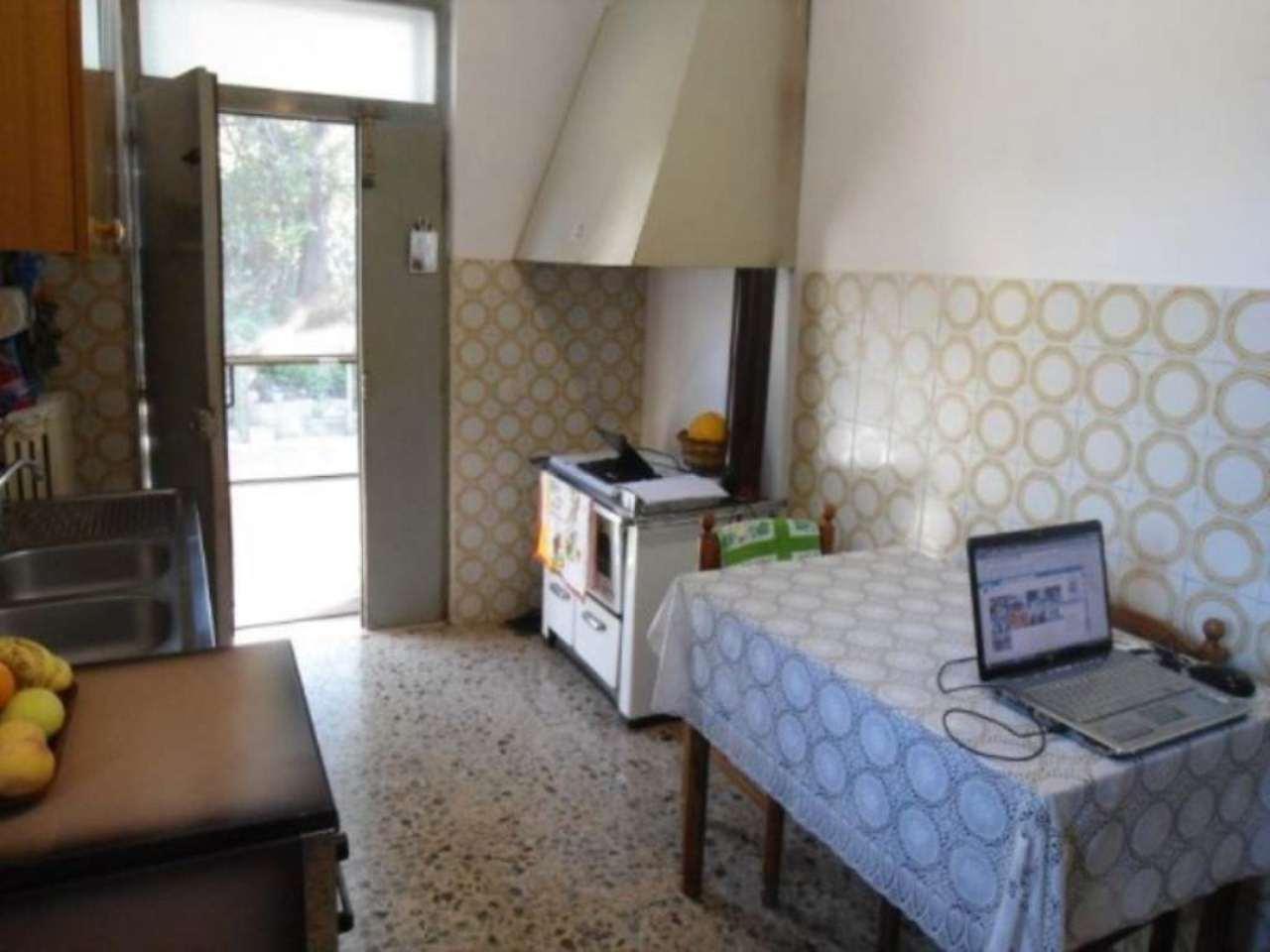 Bilocale Roccamontepiano Via Molino 7
