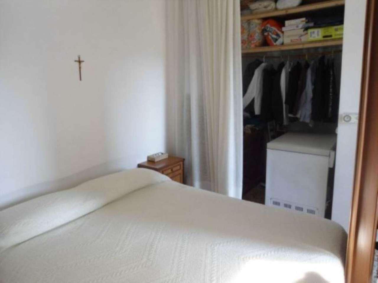 Bilocale Roccamontepiano Via Molino 8