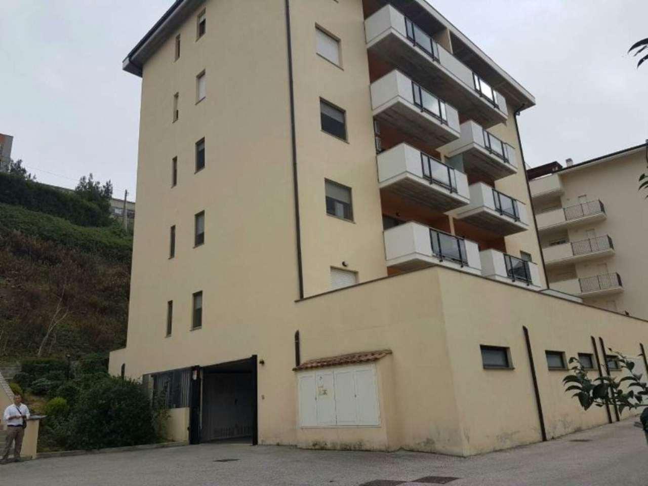 Appartamento, Pescasseroli, Chieti Scalo, Vendita - Chieti (Chieti)