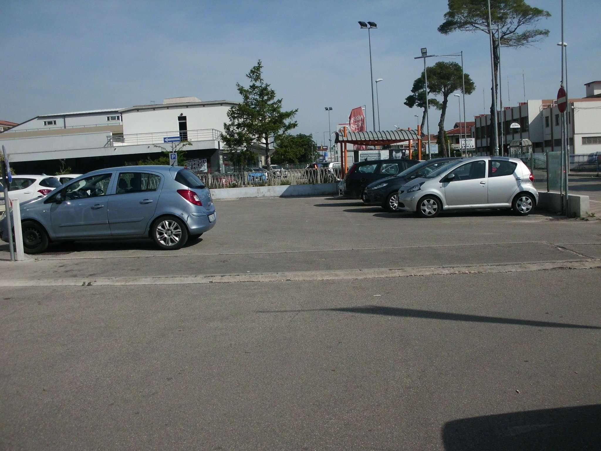 Ufficio / Studio in vendita a Silvi, 1 locali, Trattative riservate | Cambio Casa.it