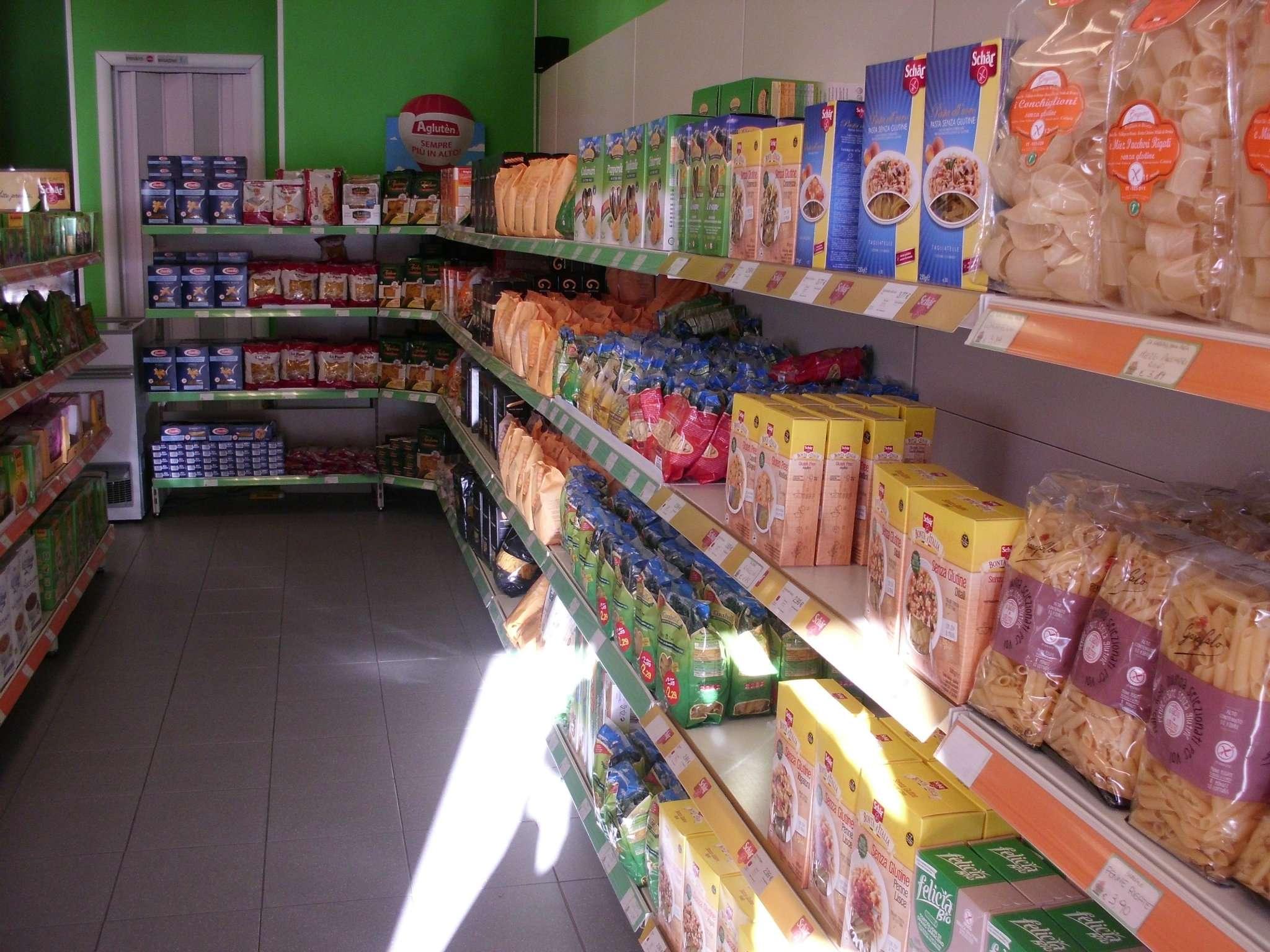 Attività / Licenza in vendita a Montesilvano, 1 locali, prezzo € 69.000 | CambioCasa.it