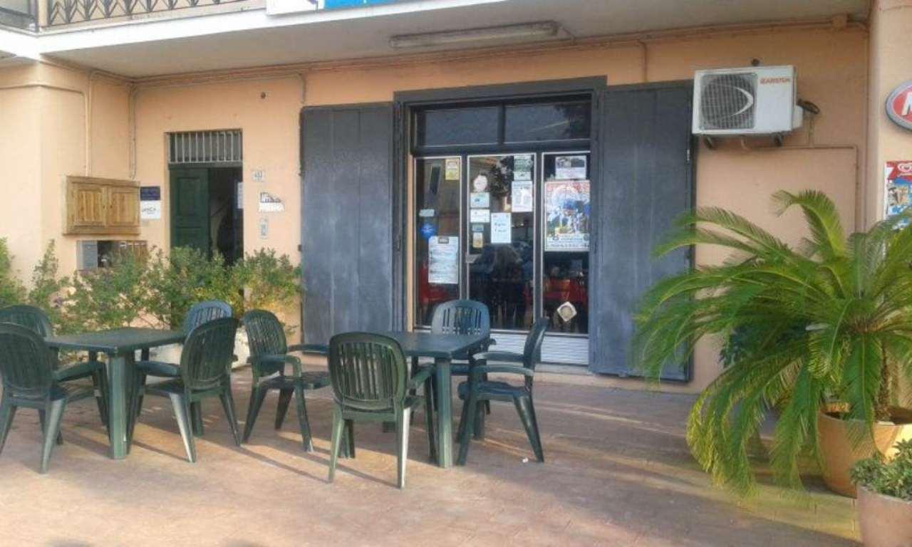 Tabacchi / Ricevitoria in vendita a Chieti, 4 locali, Trattative riservate   Cambio Casa.it