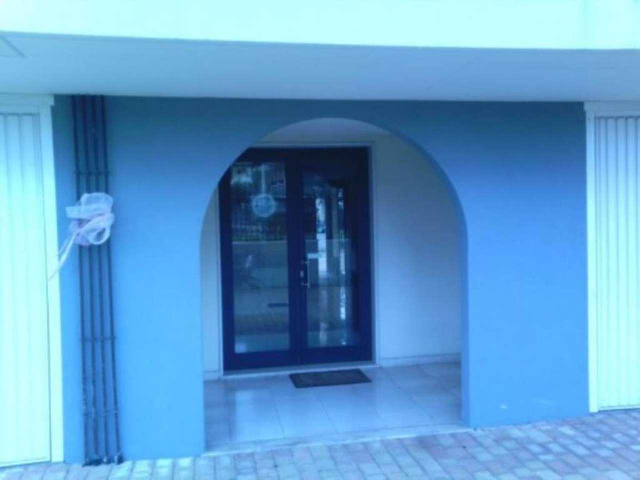 Bilocale Pescara Via Aterno 2