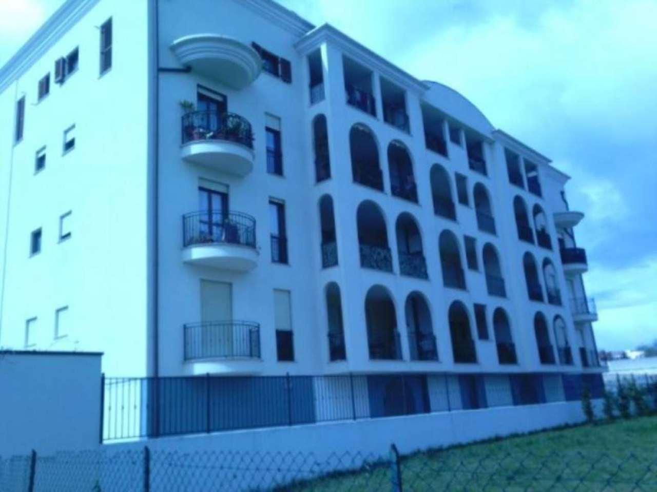 Bilocale Pescara Via Aterno 3