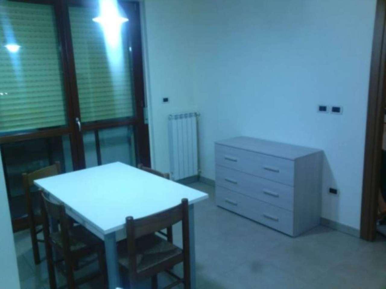 Bilocale Pescara Via Aterno 6
