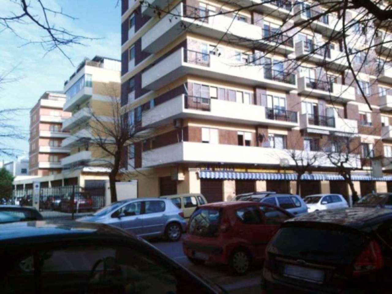 Negozio / Locale in vendita a Pescara, 1 locali, Trattative riservate | Cambio Casa.it