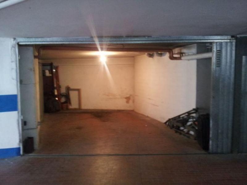 Box / Garage in vendita a Chieti, 1 locali, prezzo € 42.000 | Cambio Casa.it