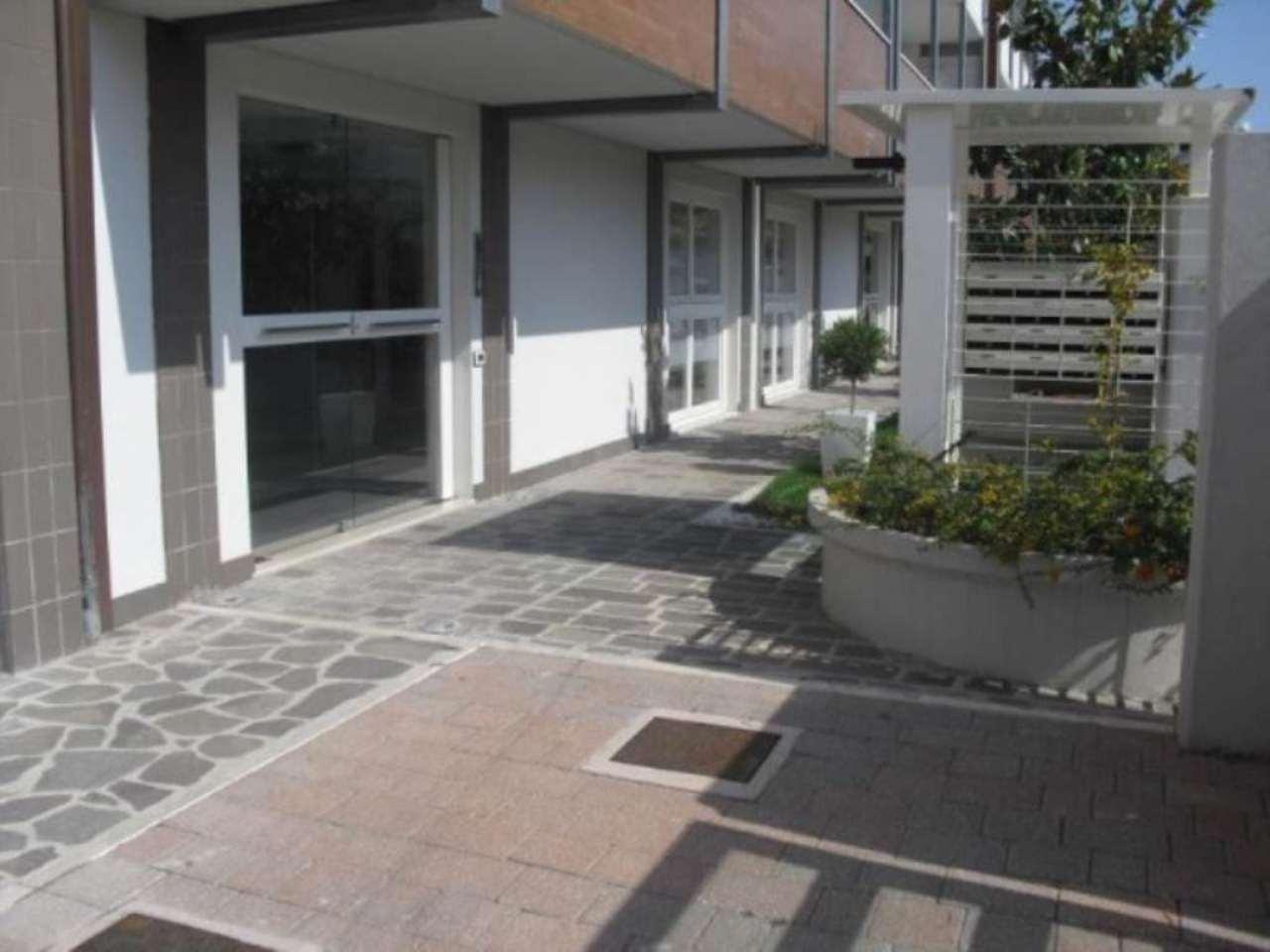 Bilocale Pescara Via Arapietra 1