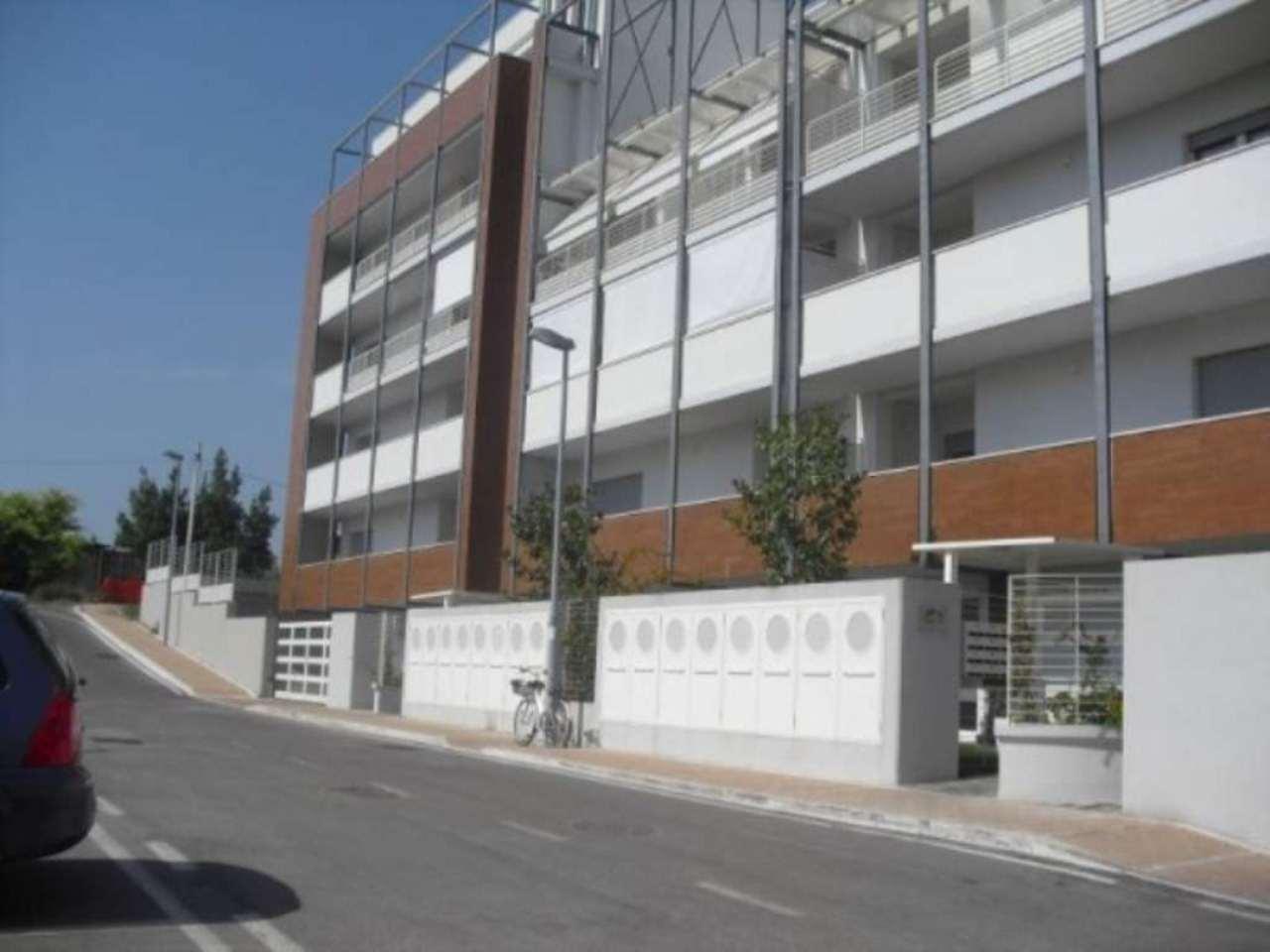Bilocale Pescara Via Arapietra 2