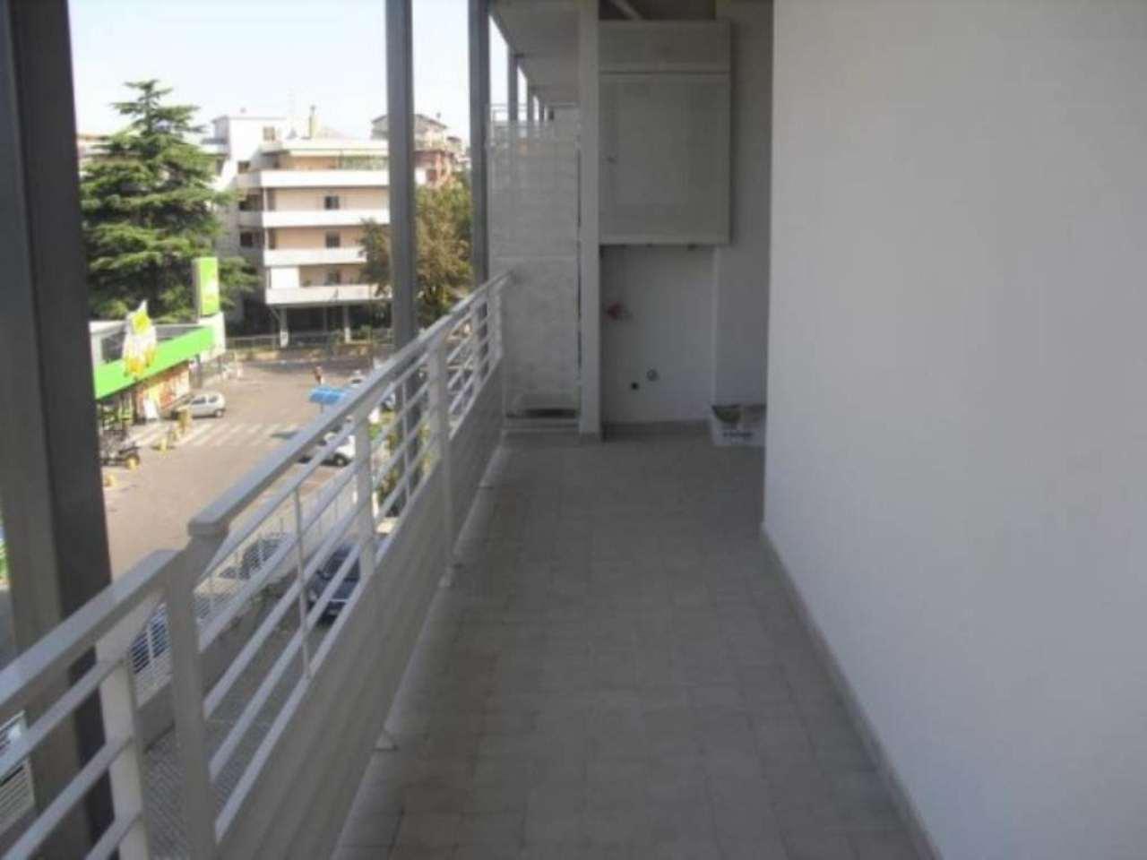 Bilocale Pescara Via Arapietra 10