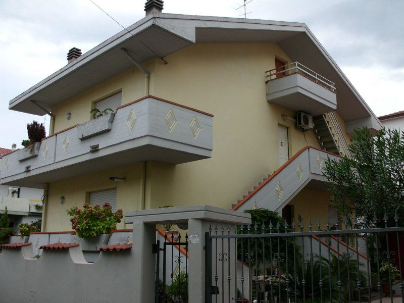 Villa-Villetta Vendita Montesilvano