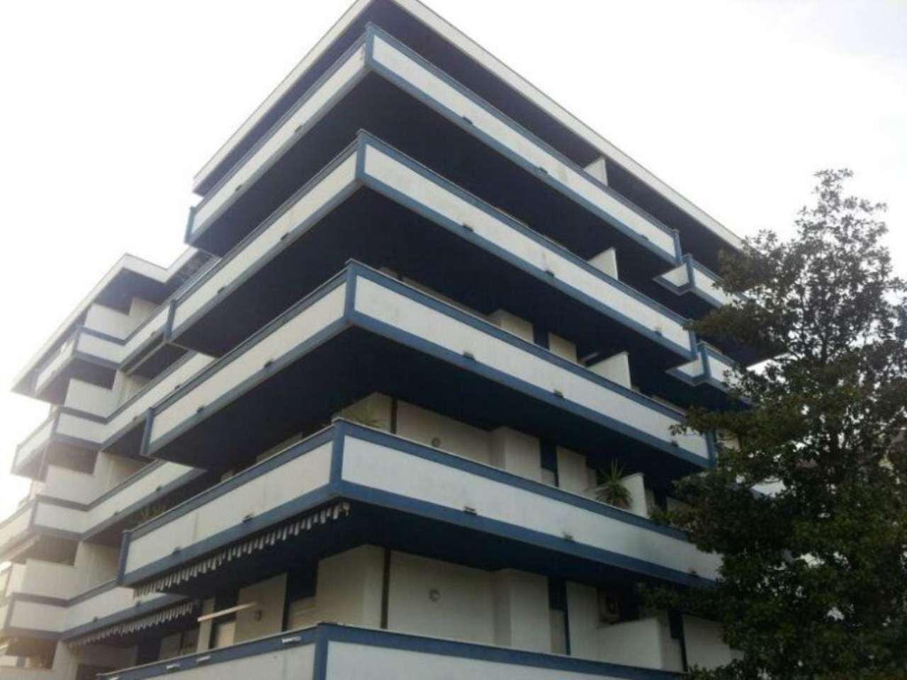 Attico / Mansarda in vendita a Silvi, 3 locali, prezzo € 129.000 | CambioCasa.it