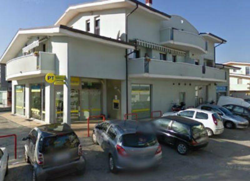 ufficio Vendita Pescara