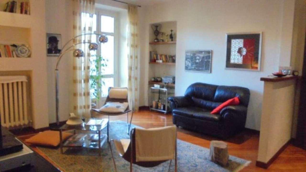 Bilocale Torino Via Avigliana 1