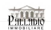 >PALLADIO IMMOBILIARE