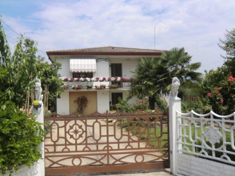 Casa Vendita Vigonza