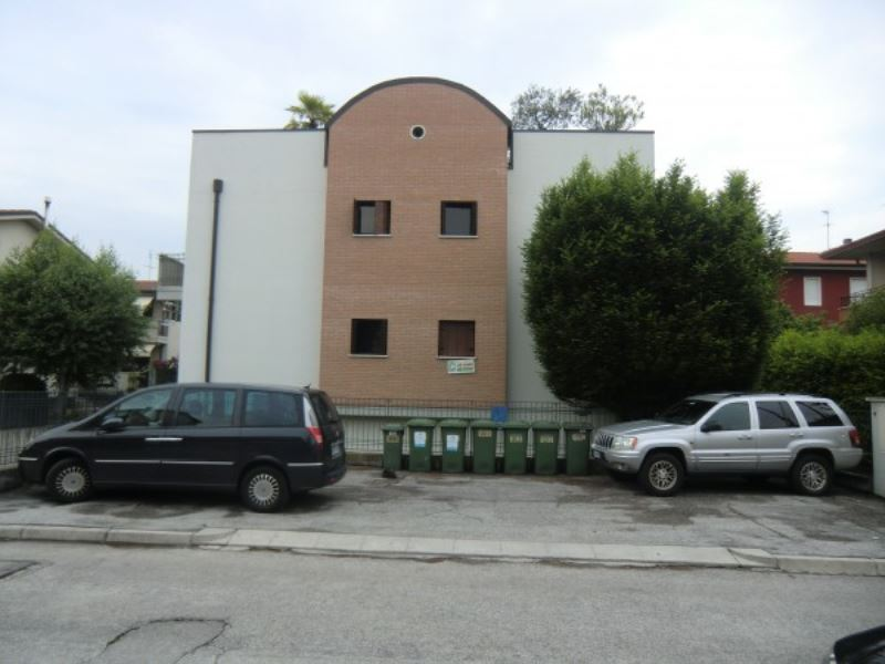 Appartamento Vendita Selvazzano Dentro
