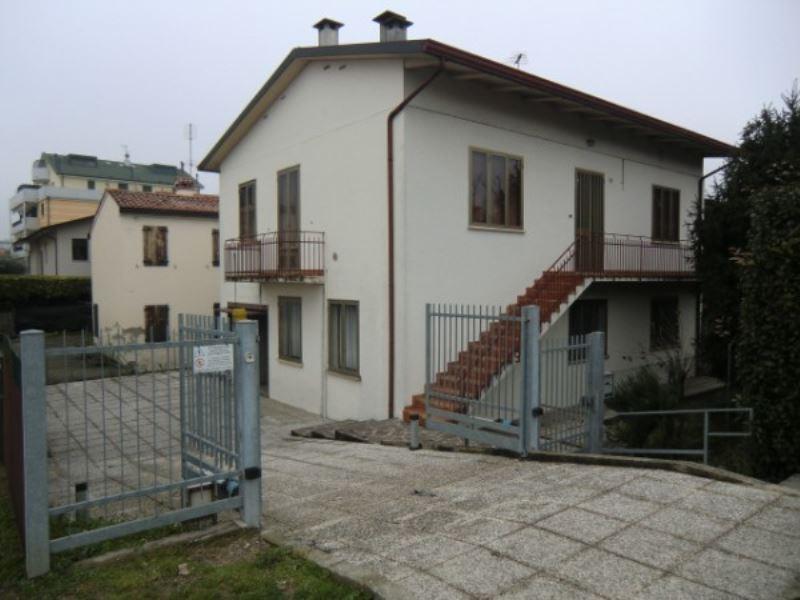 Casa Vendita Rubano
