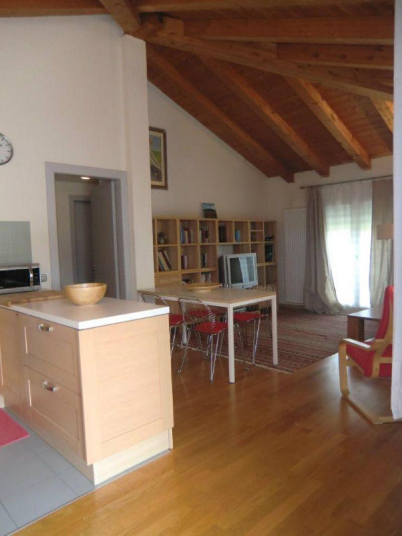 Villa-Villetta Vendita Rubano